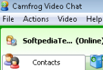 Camfrog-Video-Chat-9919-thumb
