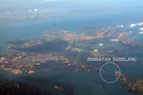 I-can-see-Jembatan-Barelang-Batam
