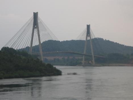 jembatan%20barelang