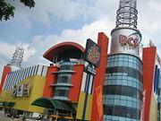 180px-BCS_Mall_di_Batam