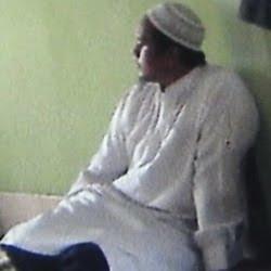 Saefudin Juhri